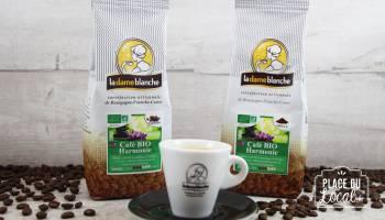 Café Bio Assemblage