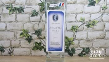 Vodka Jurask'aya