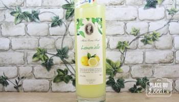 Lemon'elle