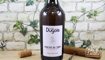 Macvin du Jura - Dugois