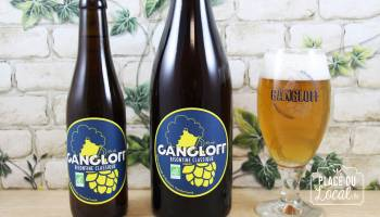 Gangloff - Bisontine Classique Bio