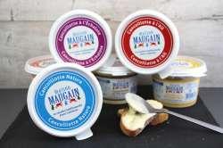 Cancoillottes Maugain