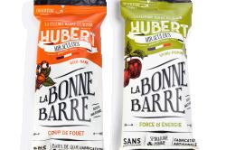 La Bonne Barre - Packs Rouge/Verte