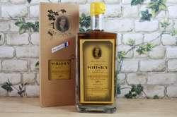 """Whisky du Jura """"PRO$HIBITION"""" (J)"""