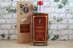 "Whisky du Jura ""PRO$HIBITION"" (T)"