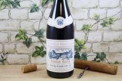 Pinot Noir 2018 - Guillaume