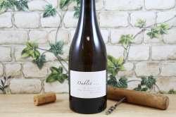 Chardonnay Cuvée Oubliée 2016 - Guillaume