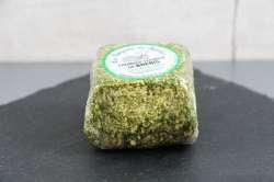 Fromage de Brebis - Ail & fines herbes