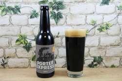 Backporte - Porter Express