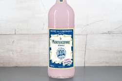 La Mortuacienne Pink Agrumes