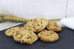 (Vendredi) Cookies
