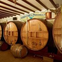 Armand Guy Distillerie