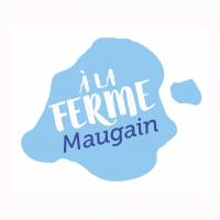 Photo producteur Ferme Maugain
