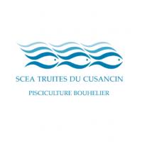 SCEA Truites du Cusancin - Pisciculture Bouhelier
