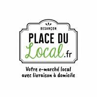 Place du Local