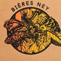 Bières Ney