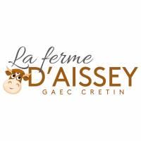 La ferme d'Aissey - GAEC Cretin