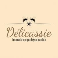 Délicassie