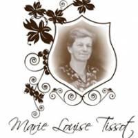 Marie Louise Tissot