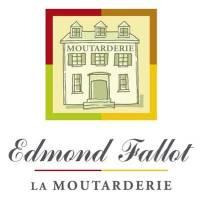 Edmond Fallot - La Moutarderie